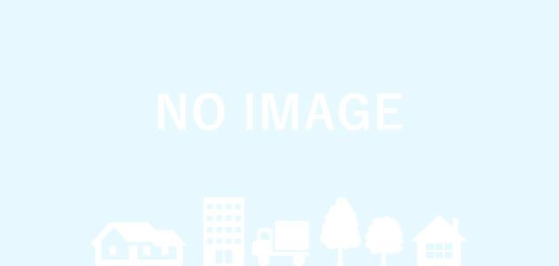 金沢市広報「いいね金沢」 令和3年4月13日掲載号