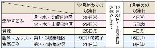 image_22